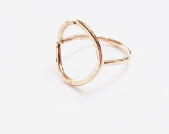 Geometric Rose Gold Ring, Rose Gold Geometric Ring, Geometric Gold Ring, Gold Geometric Ring, Geometric Ring, Geometric Rose Gold, Rose Gold