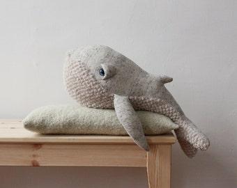 Petite Baleine Original