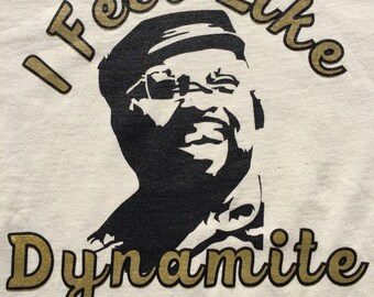 Grateful Dead Shirt-Merl Saunders Jerry Garcia Band JGB Lot Shirt-Adult Uni T Shirt Sizes S M L XL XXL