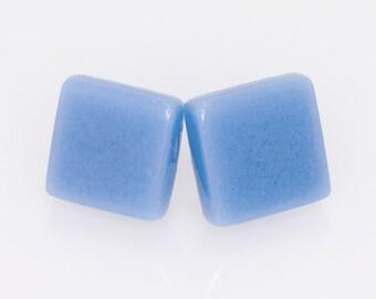 Maxifusion Atmosphere Earrings