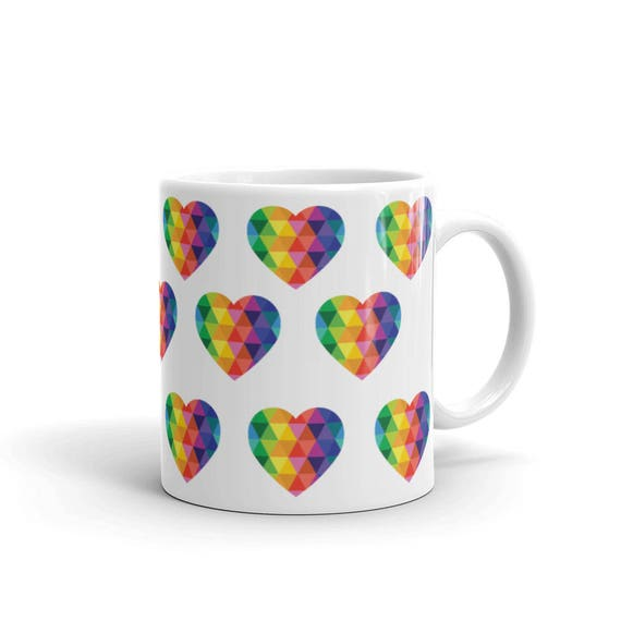 Valentines Mug - Valentines Day Gift - Home and Living - Drinkware - Tea Cup - Coffee Cup - Be My Valentine