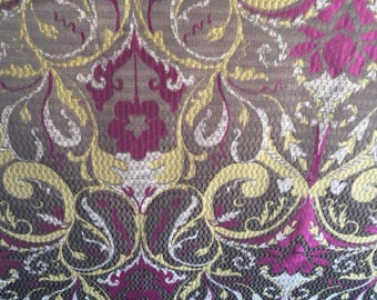 Highland Court Mariah Fabric