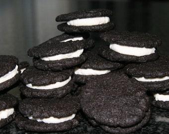 Cookie Sampler - 3 dozen - Pick Your Own