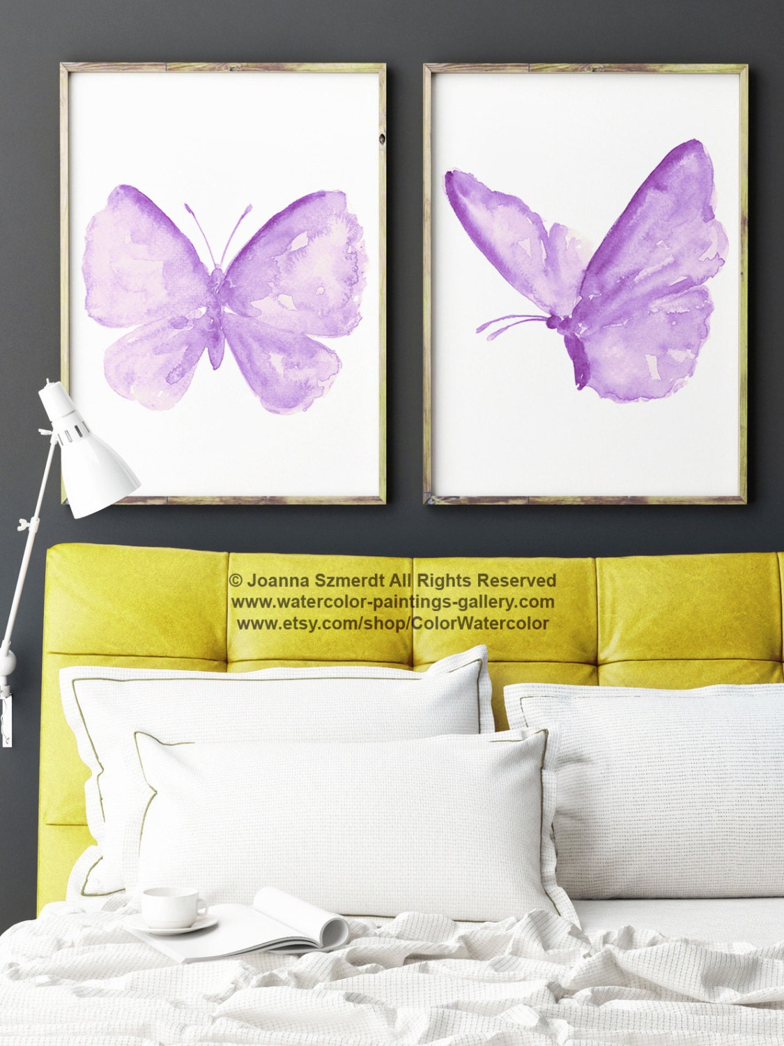 Amazing Metal Wall Decor Butterfly Sculpture 29x15 Illustration ...