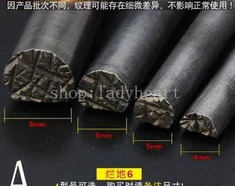 handmade Metal stamping tools,Chasing Repousse Metal Stamping Tool,
