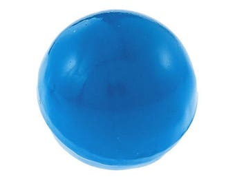 1 x 18 mm Blue Angel music of pregnancy maternity Bell Mexican Bola ball