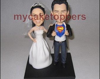 custom wedding cake topper, bride and groom custom cake topper, personalized cake topper, birthday cake topper, baby shower, ocaasion,