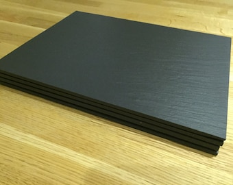 Welsh slate placemat