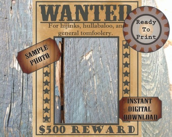 Barn Door Photo Booth Backdrop Wild West Printable 3 Sizes Steampunk Selfie Station Background Country Boho Chic Rustic Wedding Party Decor