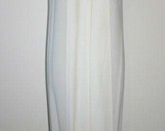 CHANEL SHIRT DRESS
