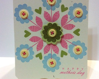Very Vintage Mother's Day