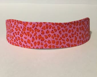 Fabric Headband // Women Headband // Girl Headband // Hair Accessory ... (#215)