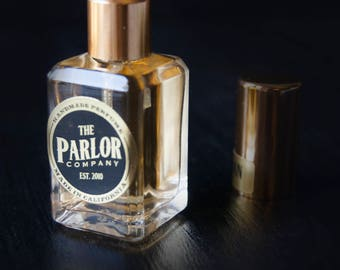 Eau De Perfume Spray 15ml- The Parlor Apothecary - Choose your scent