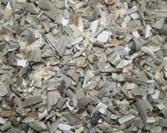 Shavegrass / Horsetail 1 lb. Over 100 Bulk Herbs!