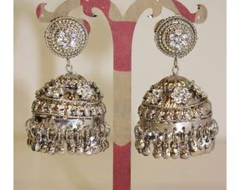Drop Dangle Chandelier Earrings Lightweight Accessories Fashion Costume Jewellery