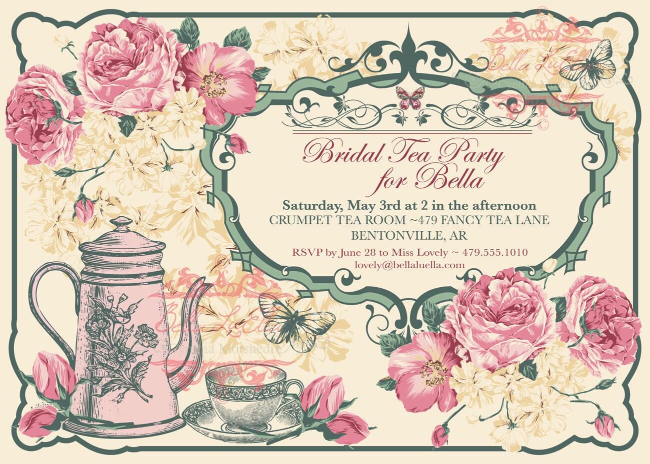 Wunderbar Tee Party Verkleiden Fotos - Brautkleider Ideen - cashingy ...