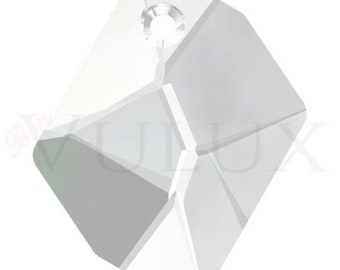 Wholesale Swarovski Cosmic 6680  14 MM Crystal (001)