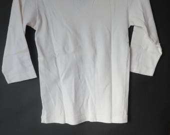 2024: 16 Petit Bateau mpc28 t-shirt