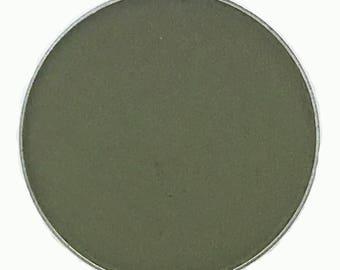 Greenlander Pressed Mineral Eye Color