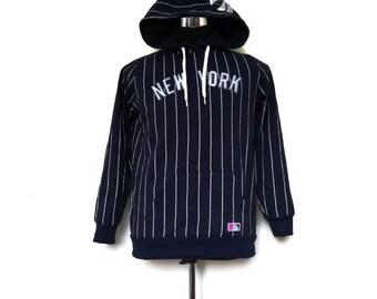 CRAZY SALE !! New York Hoodies Sweatshirt Jacket Nice