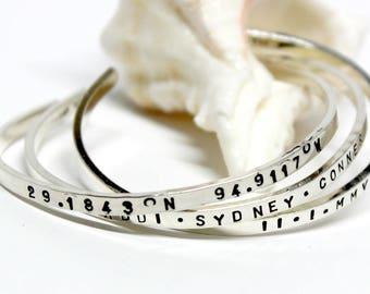 High School Grad. Personalized Jewelry. Gift For Her. Graduation. Graduation Gift. Class of 2018. Grad Gifts. Promotion. College Graduation.