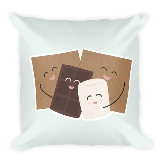 Group Hug Pillow