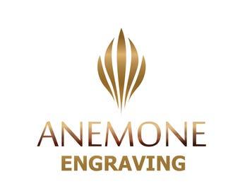 Engraving Fee,Custom Engraving,Personalized Engraving,Handmade Engraving,Inscribe Jewelry Engraving