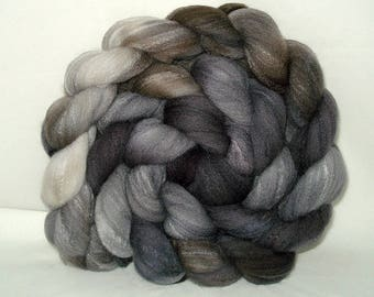 Standing Stones Pick Your Base Fiber 4 oz