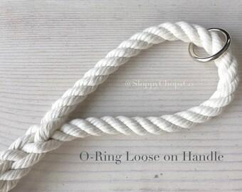 O-Ring ADD-ON