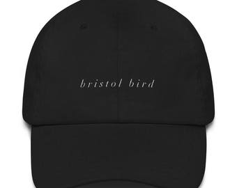 Logo hat for Adults