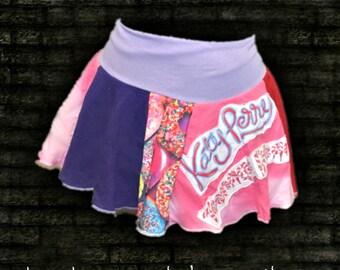 Sweet Stuff Skater Skirt Choose your size