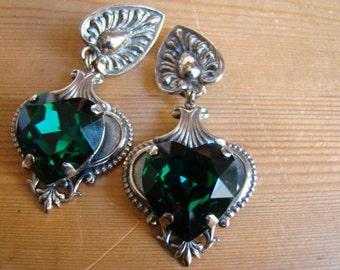 Alexa Lecomte Earrings