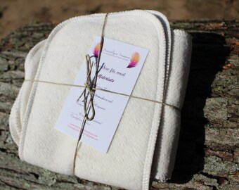 Bamboo, Cloth Diaper Insert, Cloth diaper, Organic Cotton, organic cotton,reusable cloth diapers, cloth diapers, hemp