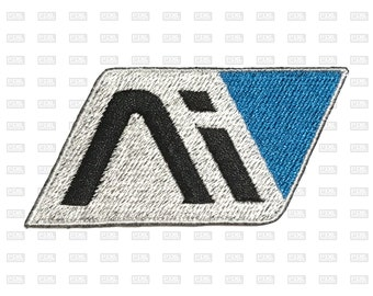 Andromeda Initiative Mass Effect Patch