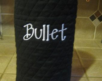 Nutribullet Magicbullet  blender small appliance cover Choose color