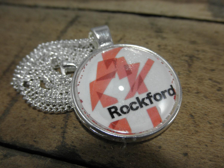 Rockford Il Necklace Rockford Il Jewelry Rockford Il