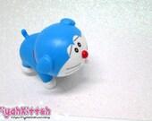Mini-Figure 'Doraemon...
