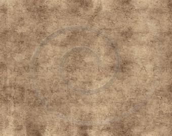 Vintage Parchment Paper Digital Background Instant Download Printable Digital Scrapbook Paper Royalty Free Photo Texture Overlay Photoshop