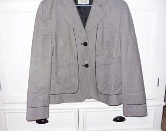 LOUIS FERAUD jacket size 42 FR