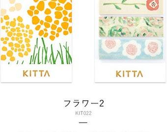 KITTA - kit022