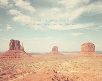 Monument Valley, Navajo Tribal Park, Utah Rocks Art, Utah Photography, Utah Art Print, Monument Valley Photo, Monument Valley Art, Utah Art