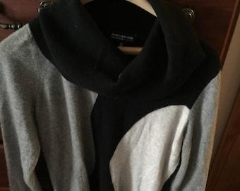Jones New York Cashmere Sweater Vintage