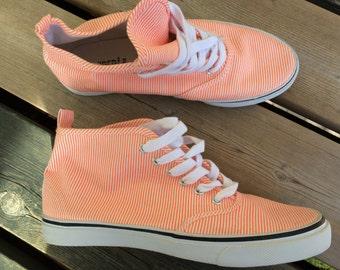 Womens Sneakers us 8.5