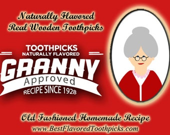 Flavored Toothpicks 70+ Flavors! Grill Tools, Grill Set, Grilling Gifts, Grill Accessories, Grilling Tools, Grilling Accessories, Husband,
