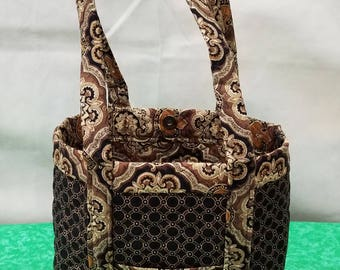 Hand bag ,purse