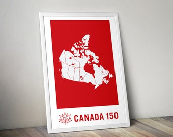 Canada 150   Canada 150th Anniversary   Canada 150th Birthday   Canada Day