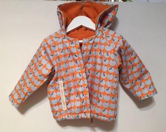 Babies, Toddlers, Winter,Coat,Jacket, Warm ,Cuddle,Snuggle,Soft,Raglan sleeves, washable,fleece,woolen,boho,trendy,retro,childrens,