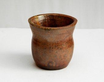 Shino Pot