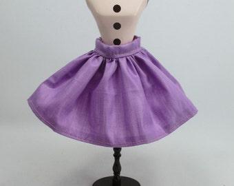 Handmade outfit for Blythe doll skirt D-11