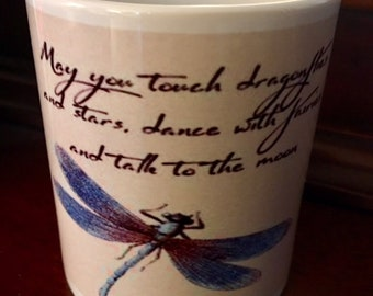 The Best looking Coffee or Tea Mugs with aBonus Free Gift Box with tissue  and Free Shipping